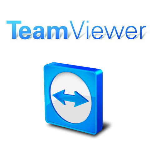 TeamViewerIcon